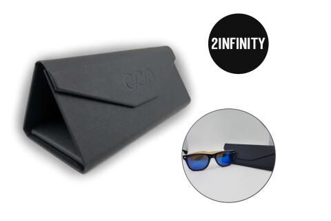 Futrola za sunčane naočale 2infinity
