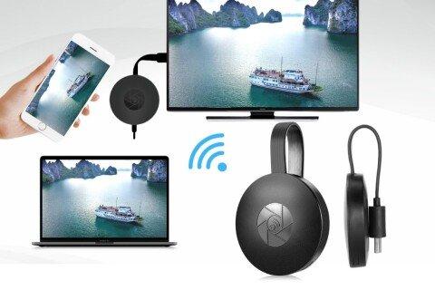 Bežični HDMI adapter MiraCast